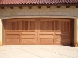 garage door repair alexandria vaDoor garage  Garage Door Repair Grand Prairie Tx Garage Door