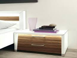 low bedside table side ideas ikea usa