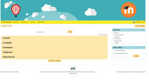 moodle templates top 5 best free moodle themes edwiser