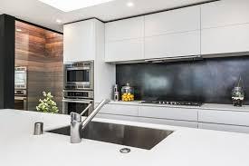 kitchen design ideas 9 backsplash ideas for a white kitchen create a bit