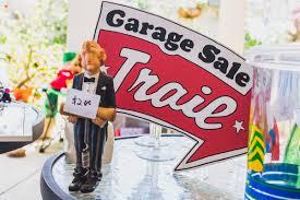 Garage Sale Trail 2020 Indigo Shire Council