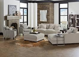 Beautiful Idea Value City Furniture Virginia Beach Plain
