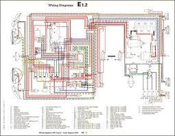 bus wiring diagram 18 wiring diagram images wiring diagrams 1962 VW Wiring Diagram wiring diagram for 1971 vw bus the wiring diagram 77 vw van wiring diagram on 77