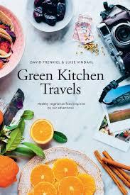 Luise Green Kitchen Stories Calgary Avansino Meets Green Kitchen Stories British Vogue