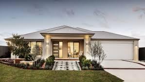 Modern 4 Bed House Plans House Design Plans. Mrs ...