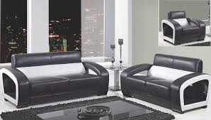 Monochrome Living Room Decorating And Black Living Room Decorating Ideas Cool Color Scheme In Black
