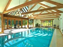 indoor pools in homes. Unique Indoor Pools In Houses With Indoor Home  Swimming  For Homes
