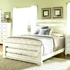 chic bedroom furniture. Shabby Chic Cream Bedroom Furniture Distressed Sets White . O