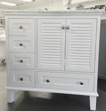 fullsize of indoor over sink bathroom restroom cabinet drawers where to public public bathroom sink62 sink