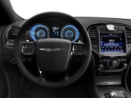2014 chrysler 300 interior. new 2014 chrysler 300 300s sedan in washington c44157 orchard dodge jeep ram interior h