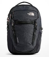 The North Face Women s Surge Backpack