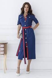 <b>Платье</b>-<b>рубашка</b> 2020: купить женское <b>платье</b>-<b>рубашку</b> недорого ...