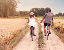 Image result for images for relationship
