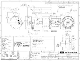 magnetek century ac motor wiring diagram wiring diagram spa motor wiring diagram nilza net