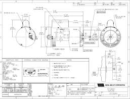 magnetek motor wiring diagram magnetek image magnetek century ac motor wiring diagram wiring diagram on magnetek motor wiring diagram