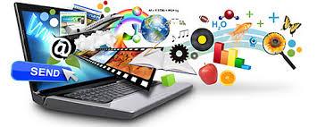Technology And Education Educational Technology For Teachers 50 Links All Teachers