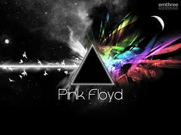 pink floyd hdq images