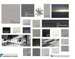 office color palette. Office Color Palette. Palettes. Dental Board Idea Palettes Palette C