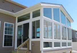 some people call them florida rooms solariums garden sun porches but at comfort windows we refer to as sunrooms the benefits of a sunroom d46 sunroom