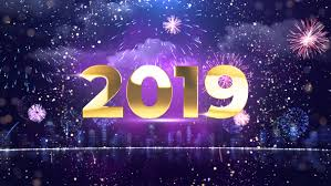 new year s template best new year countdowns openers full hd after effects