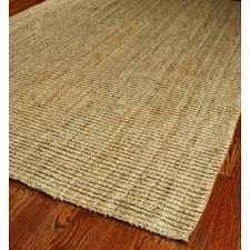 Area Rugs : Cheap Rugs Indoor Outdoor Rugs Sisal Runner Sisal ...