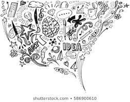 Art Doodle Arts Doodle Images Stock Photos Vectors Shutterstock