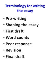 To Kill A Mockingbird Personal Response Essay