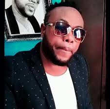 Image result for murphy ijemba biography
