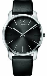 calvin klein men s watches men s calvin klein watch ck k2g21107