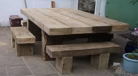 unique garden furniture. Garden Furniture Unique