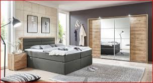 Willhaben Schlafzimmer Komplett Zu Verschenken Ikea Küche Willhaben
