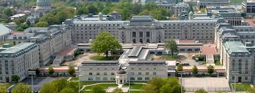 Image result for US Naval Academy map