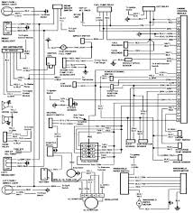 ford 460 engine wiring harness wiring diagram sample ford 460 efi wiring harness wiring diagram show ford 460 engine wiring harness
