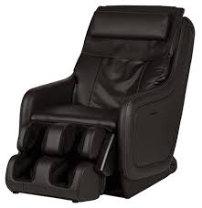 massage chair png. zerog 5.0 premium full body massage chair png