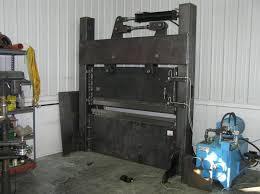 diy hydraulic press elegant 105 best hydraulic press images on of diy hydraulic press elegant