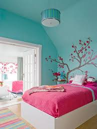 Pink And Blue Bedroom Design768930 Pink And Blue Bedroom Ideas 15 Adorable Pink And