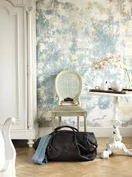 wall finishes ideas ling walls sophisticated timeworn aged to perfection faux wall wall paint finishes ideas wall finishes