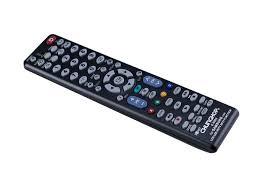 samsung tv remote control. universal multifunction remote control for samsung lcd / 3d led tv tv