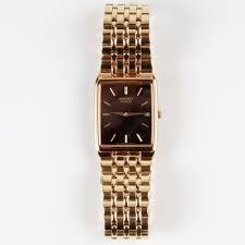 vintage watch auctions luxury watch auctions online watch seiko quartz mens watch