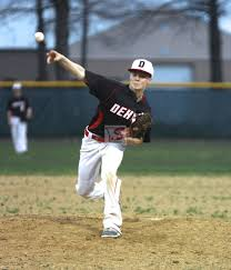 Mshsaa Board Of Directors Approves Pitching Chart For 2017