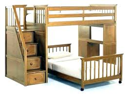 wood bunk bed with desk bunk bed with table underneath wooden bunk beds with desk bed wood bunk bed with desk