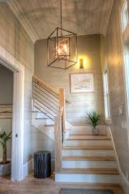 stair lighting fixtures. 286 Pine Needle Way, WaterColor, FL   Borges Brooks Builders Stair Lighting Fixtures