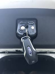 Ford C Max Lights Wont Turn Off Ford Edge Questions How Do I Get Interior Lights To Turn