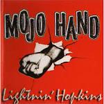 Lightnin Hopkins [Limited Edition]