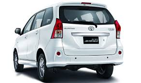 new car releases 2015 philippinesA Year in Review Toyota Models for 2015  Toyota Motors