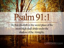 best ideas about psalm psalm psalms and this website is for is your first and best source for all of the information you re looking for from general topics to more of what you would expect