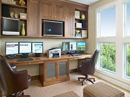 office setup ideas design. Full Size Of Office:top Interior Office Design Ideas Modern Concept Home Best Images Setup E