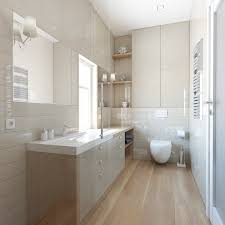 amazing bathroom 3d model max obj 3ds fbx skp mtl 1 .