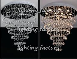 full size of raindrop crystal chandeliers lighting chandelier parts saint mossi modern k9 flush rain drop