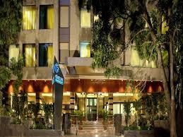Hotel Fortune Blue Best Price On Hotel Fortune Inn Jukaso Pune In Pune Reviews